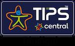 Tips-central Logo